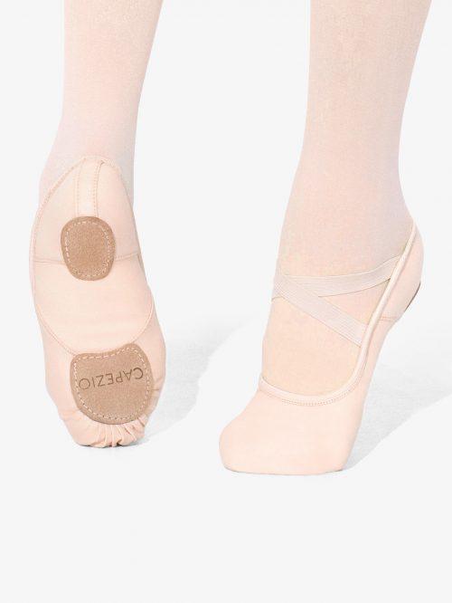 csepp talpú cipő