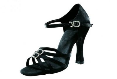 Női latin cipők