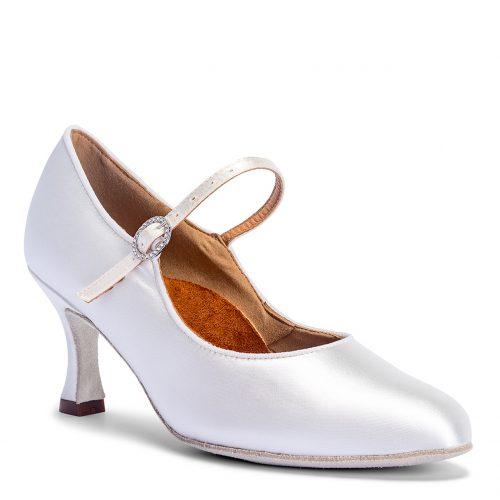 Standard tánccipő női